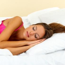 сон,сколько надо спать,ученые,исследование ученых,открытие ученых,продолжительный сон,здоровье