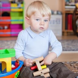 развитие ребенка,способности ребенка,развить способности