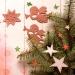 народные приметы,приметы,рождество