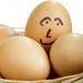 яичница,яйца,здоровое питание