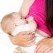 лактация,гиперлактация,в груди много молока%2C что делать