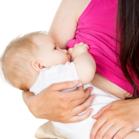 рацион кормящей мамы,кормление грудью