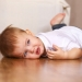 поведение ребенка,плохое поведение ребенка,воспитание детей,воспитание ребенка