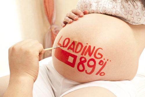 Авитаминоз у беременных