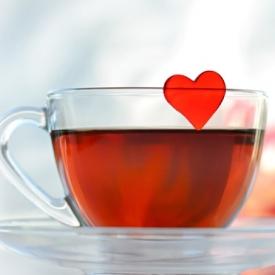 чай,иммунитет,здоровье,напиток
