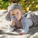 пустышка,как отучить ребенка от пустышки,уход за ребенком