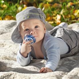 вредные привычки,друг-утешитель для малыша,как распрощаться