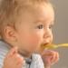 аллергия,ребенок,сезонная аллергия,препараты от аллергии для ребенка