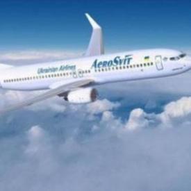 путешествие,самолет,беременность