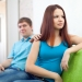 ссора,отношения,мобильный телефон,Интернет