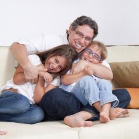 ребенок и папа,папа,деньги