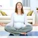 йога,здоровое питание,полезные продукты,здоровая еда