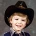 Кара Делевинь,фото,звезды в детстве,красота