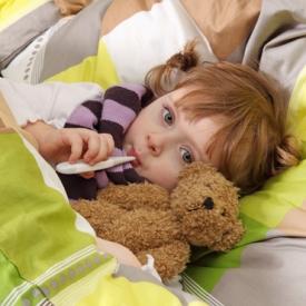 пневмония,воспаление легких,кашель