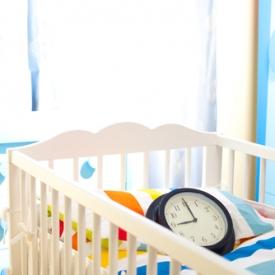 малыш и время,детский режим,режим дня