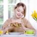 польза завтрака, полезные блюда на завтрак