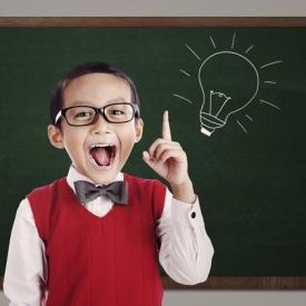 юный изобретатель,детские изобретения,День детских изобретений