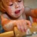 развитие ребенка,творчество,творчество ребенка,воспитание