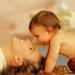 игрушки,правила воспитания,развитие ребенка,психология школьника