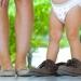 Синдром, Питер Пэн, мужчины не взрослеют