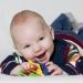 воспитание ребенка до года,развитие ребенка,важные принципы воспитания