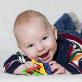 игрушки для ребенка до 1 года,обязательные игрушки