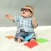зрение,правила ухода за ребенком,окулист
