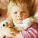 грипп,лечение гриппа,как лечить грипп,лечение гриппа и простуды