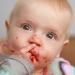 Чем опасен гепатит
