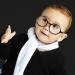 близорукость у ребенка,причины близорукости,миопия,открытие ученых