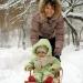 афиша,куда пойти на выходных,куда пойти с ребенком в Киеве