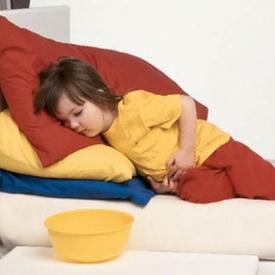 аппендицит,симптомы аппендицита,аппендицит у ребенка,у ребенка болит живот,если болит живот