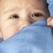 гемангиома,как лечить гемангиому,типы родинок
