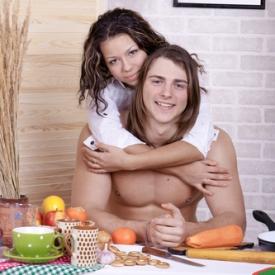 здоровое питание,секс,интим,диета