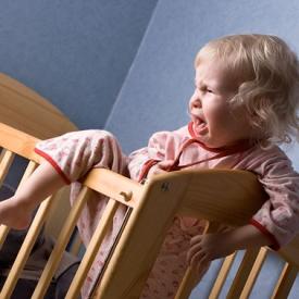 уроки безопасности,ребенок,безопасный дом
