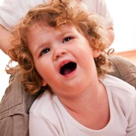 пиелонефрит,проблемы с почками у ребенка