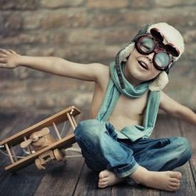 развитие ребенка,воспитание детей,раннее развитие