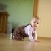 нау,нужно ли ползать,почему ребенок должен ползать,неправильно ползет. что делать