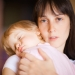анемия у ребенка,симптомы анемии у ребенка,как определить анемию у ребенка,какие анализы нужно сдавать при анемии у ребенка,признаки анемии
