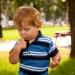 стоматит,ребенок,диета,что давать есть