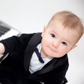 развитие малыша,воспитание детей