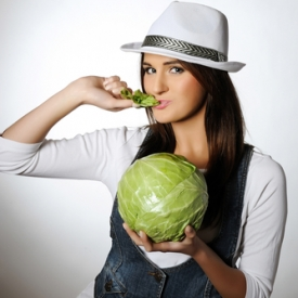 весна,питание,рацион,полезные продукты,гиповитаминоз