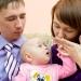 психология отношения,семейные отношения