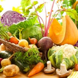 питание,диета,вегетарианство