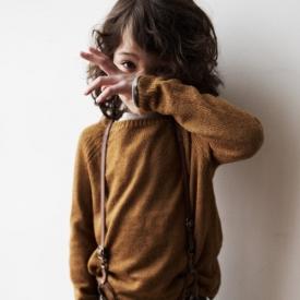Как поднять настроение ребенку? 10 проверенных рецептов от опытной мамы