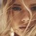 женская красота,косметика,косметолог