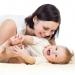 манеж,ребенок,уход за ребенком,вред манежа