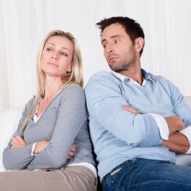 причина развода, почему разводятся пары