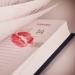 День Святого Валентина,романтические отношения