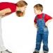 поведение ребенка,плохое поведение ребенка,плохое поведение,воспитание детей,воспитание ребенка
